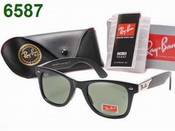 lunettes ray ban promo lunette ray ban prix au maroc. Black Bedroom Furniture Sets. Home Design Ideas