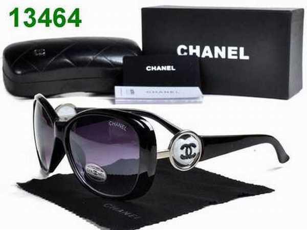 c2ca19125b7b5 chanel lunettes de vue prix