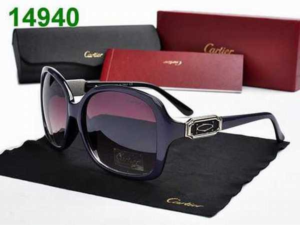 lunette lunette Galaxy lunette Lunettes Cartier Prix Prix Prix Magasin De  tnwwqBI7 ee2865a1b590