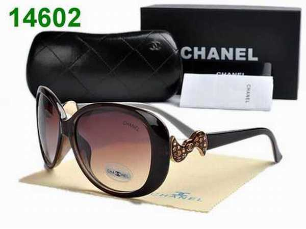 323b60eb5e lunette de soleil chanel pour homme,montures chanel lunettes vue,etui a lunette  chanel