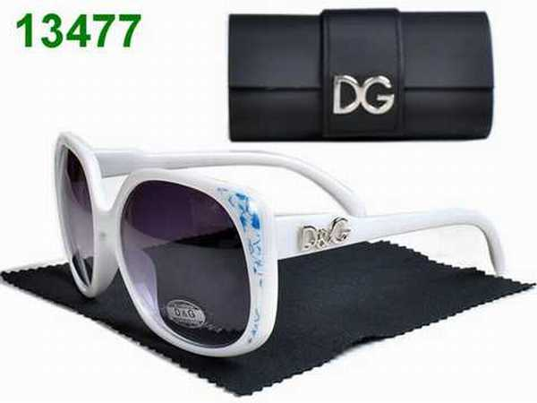 f3af9ef9ca lunette dolce gabbana femme soleil,lunettes de soleil dolce gabbana 6056, dolce et gabbana lunettes vue