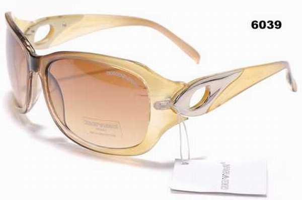 en ligne à la vente chaussures de sport énorme réduction lunette giorgio armani femme 2012,lunettes de soleil emporio ...