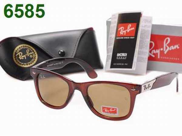ray ban collection 2013 homme. Black Bedroom Furniture Sets. Home Design Ideas
