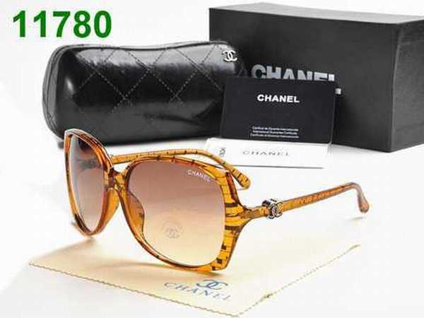 lunettes cartier santos vintage lunette optique cartier. Black Bedroom Furniture Sets. Home Design Ideas