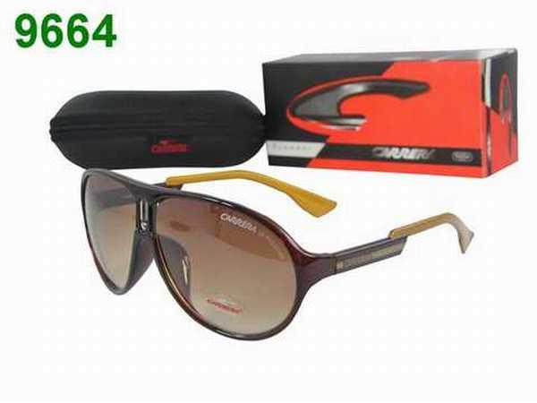 Soleil Champion Ccodb Blanc De Carrera Rouge lunettes Lunettes g76yvYfb