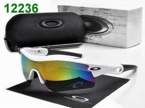 lunette Lunettes Oakley Polarized Batwolf Peche Pour La 5AL4Rj3