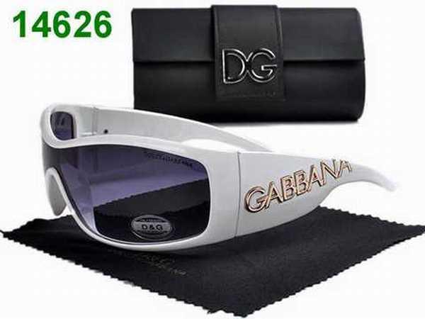 707ff4045f ... lunettes de vue dolce gabbana pas cher,lunette soleil dolce gabbana  femme 2011,lunettes ...