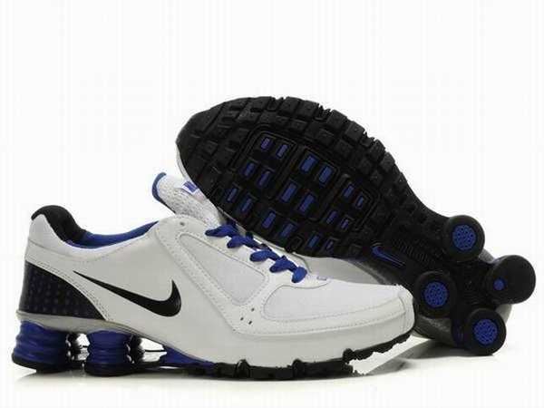 detailed look 66628 704a6 nike shox homme,nike shox r4 foot locker,nike shox rivalry taille 47