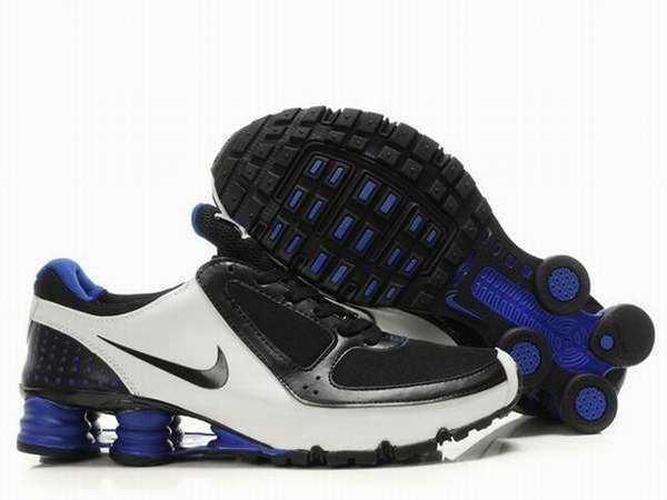 separation shoes 5d70e c530f ... nike shox nz discount,soldes nike shox rivalry homme,nike shox rivalry  pas cher ...