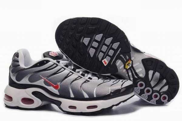 best value 3c675 c1fae ... nike tn 2013 cobra,tn destock,nike tn gucci ...