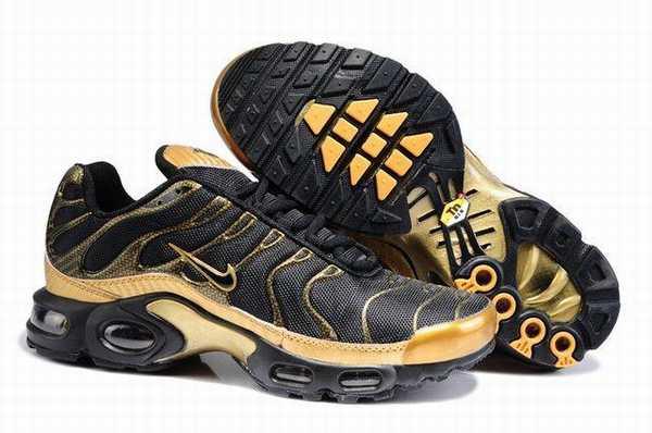 nike tn 8 pas cher,chaussures nike air max tn noir jaune