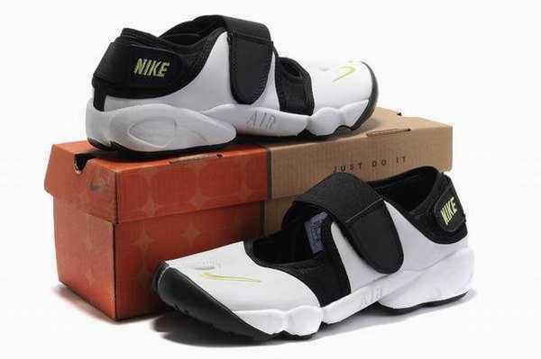 newest 97fb4 9255f ... pas cher en ninja nike taille 36 chaussure nike ninja bebe,nike ninja  noir blanc,nike air ...