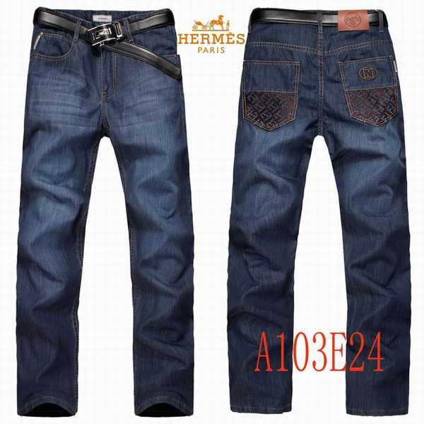 jeans fashion grande taille pantalon pikeur promo jean blanc homme kiabi. Black Bedroom Furniture Sets. Home Design Ideas