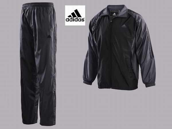 cba0db639eccc ... pantalon jogging adidas noir et or,survetement adidas vintage,jogging  adidas enfant noir et ...