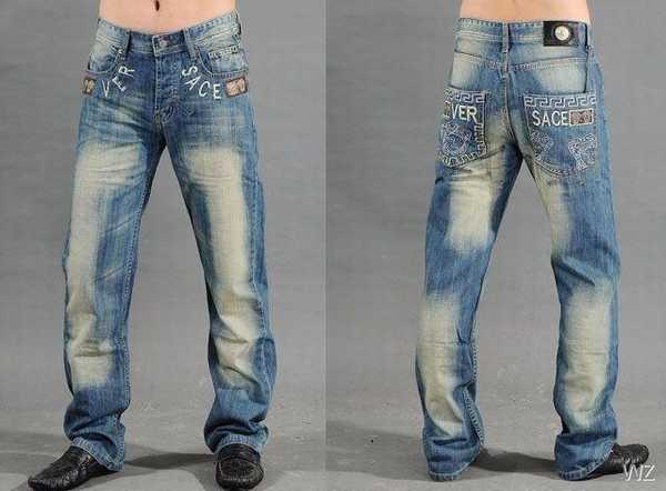 caqui Pantalones negros mujer baratospantalones cargo delgados 6gbvmYf7yI