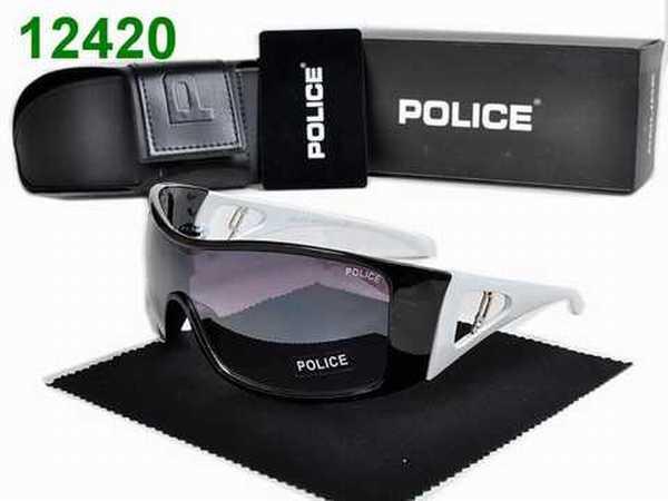 10bca4ec5c1 police lunettes site officiel