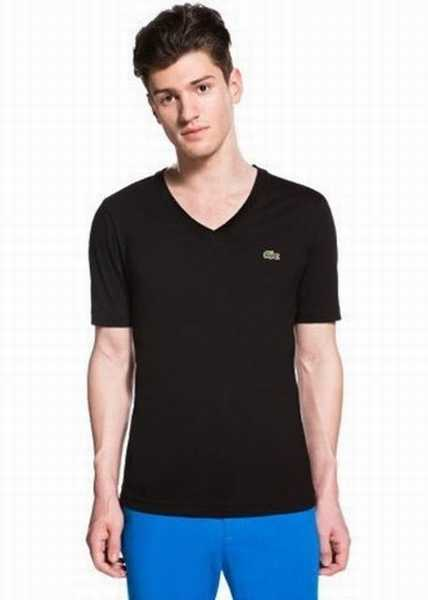 a5980a6c19f ... polo lacoste homme vert