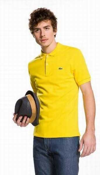 new high various styles sale online polo lacoste neuf,lacoste magasin a paris,polo lacoste ...