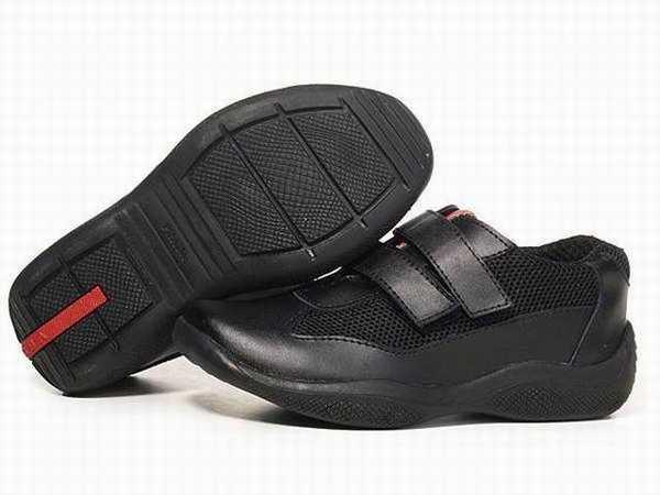78fcfee65f5c prada chaussures homme,prada homme solde,prix des chaussures prada