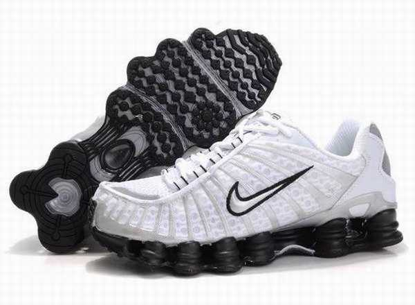 info for c110f 0f0ca prix nike shox rivalry homme,nike shox experience femme,nike shox nz 5.5