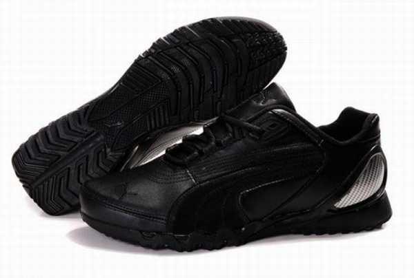 puma homme 2012,puma mostro pas cher pour homme,chaussure de