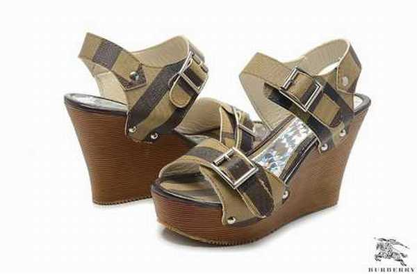 chaussure Fille robe Pas Homme Burberry Occasion Bebe Cher u1KFJTc3l