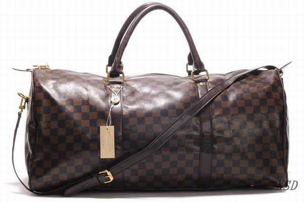 Sac Louis Vuitton Occasion Ebay