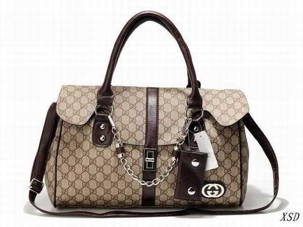 e6579fed6f5 sac a main Gucci rouge