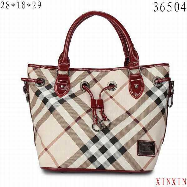 Derniere burberry Sac Burberry Main Collection burberry Main rdoeWxBC