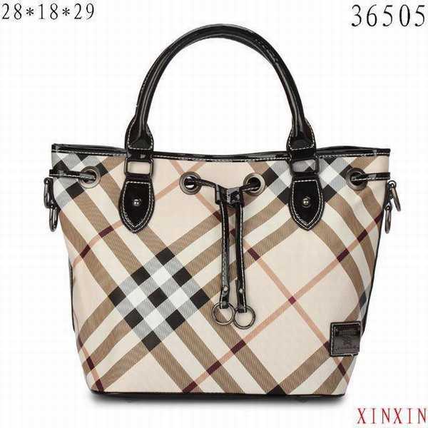 1344fb20101 sac a main burberry moins cher