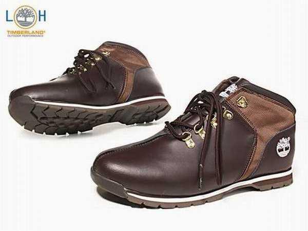 4a0fca5a3c6 chaussure de scurit timberland pro ibiza