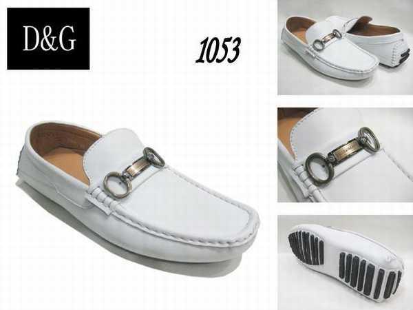 chaussures Zumba Femme Nike dolce Jordan Und Chaussures Pour Gabbana n08ONwvm