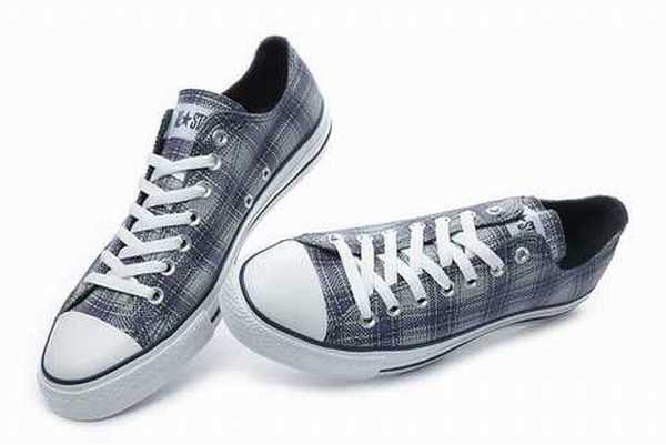 taille us chaussure femme converse,la redoute chaussure