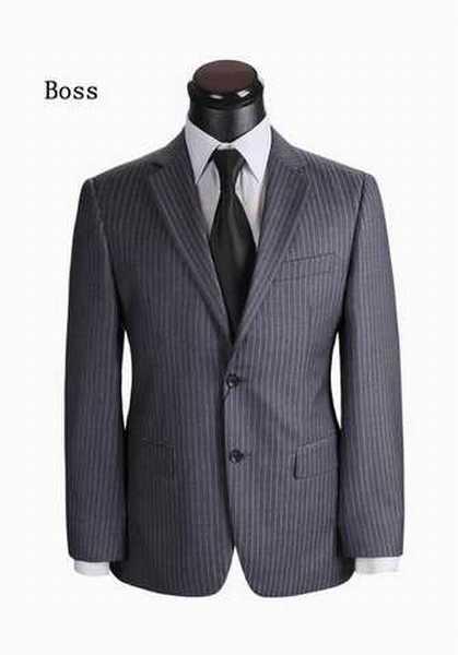 veste de costume hugo boss pas cher veste costume homme bleu clair costume homme traduction anglais. Black Bedroom Furniture Sets. Home Design Ideas