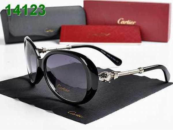 9760c38da7 vintage cartier lunette diabolo sunglasses,cartier lunettes besancon,lunette  cartier santos or
