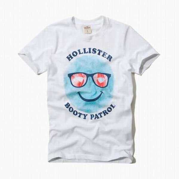 polo Norway 3 Polo Vw Pas robe Femme Suisses Geographical Cher lcKJ31FuT